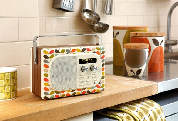 Evoke_Mio_by_-Orla_Kiely_Lifestyle_Kitchen